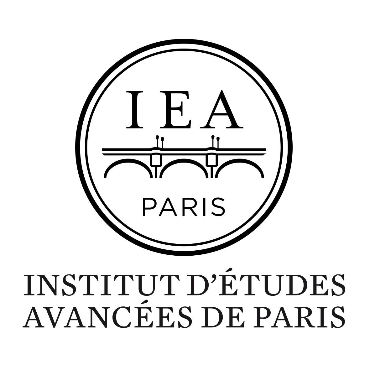IEA de Paris